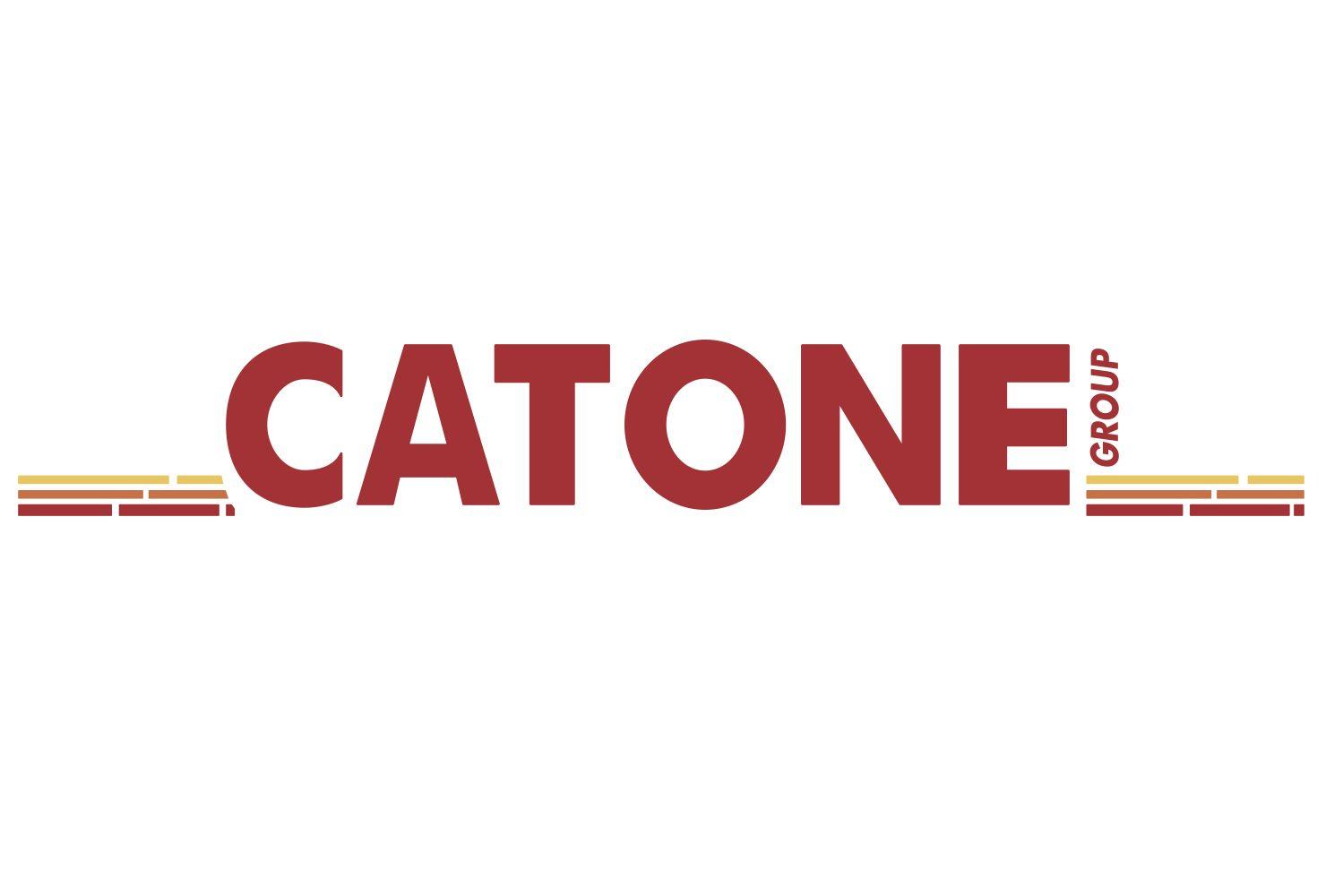 Catonegroup